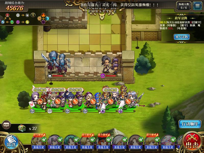 f:id:takemaru2019:20210422223513p:plain