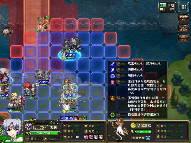 f:id:takemaru2019:20210429133617p:plain
