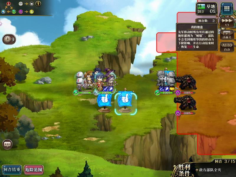 f:id:takemaru2019:20210429133711p:plain
