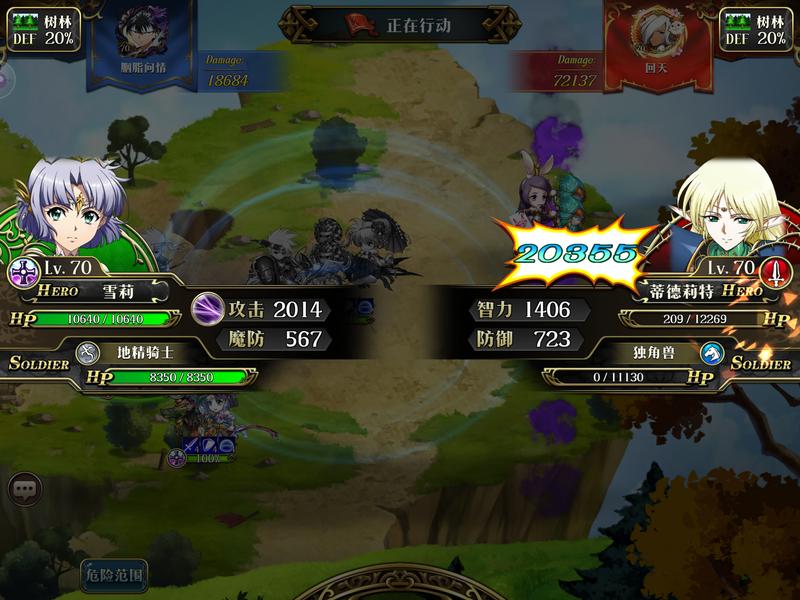 f:id:takemaru2019:20210503223633p:plain