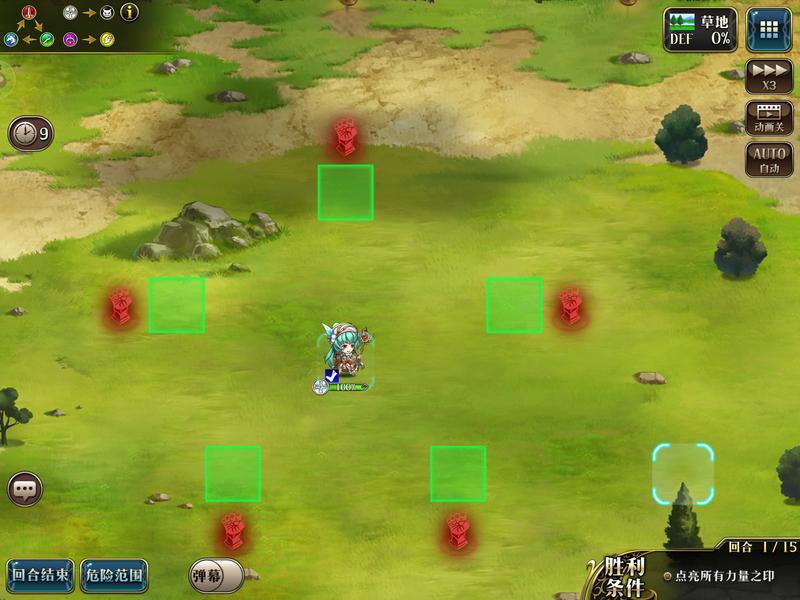 f:id:takemaru2019:20210505182621p:plain