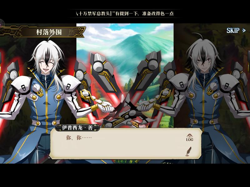 f:id:takemaru2019:20210506231009p:plain