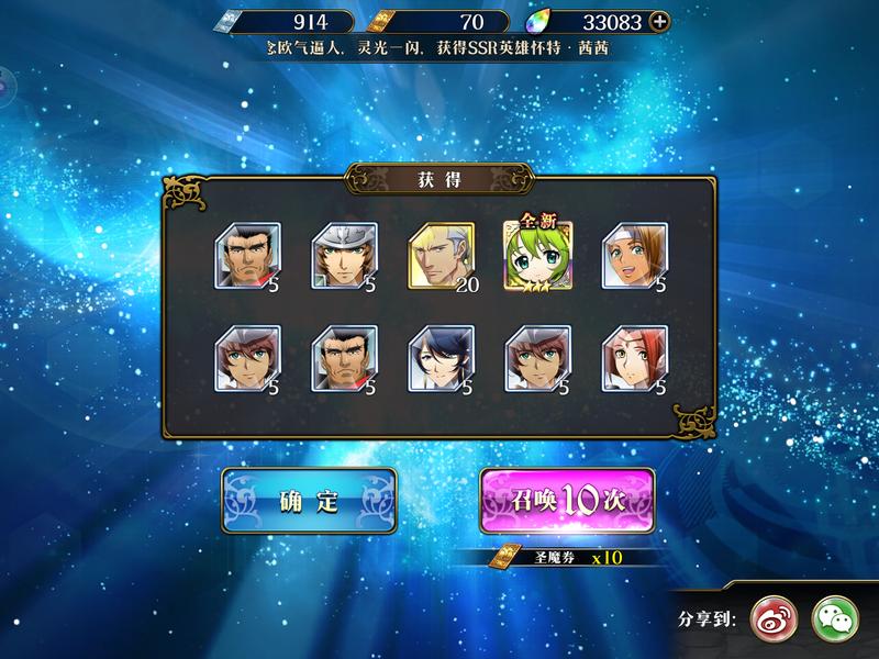 f:id:takemaru2019:20210506231050p:plain
