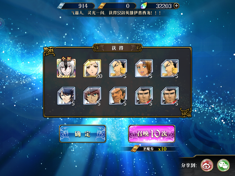 f:id:takemaru2019:20210506231101p:plain