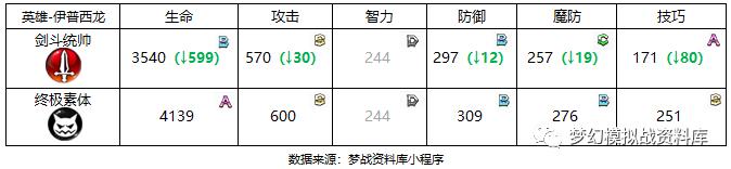 f:id:takemaru2019:20210506231231p:plain