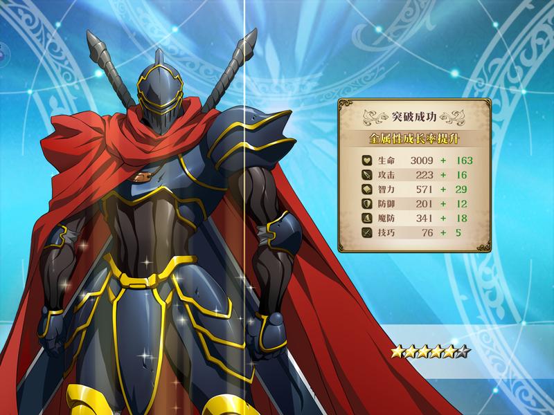 f:id:takemaru2019:20210509193742p:plain