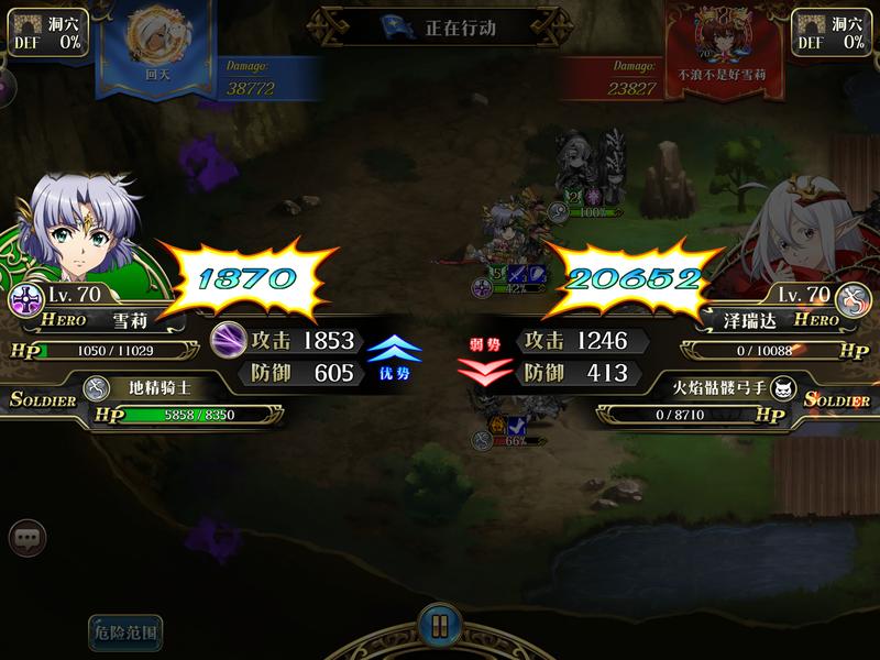 f:id:takemaru2019:20210509193900p:plain