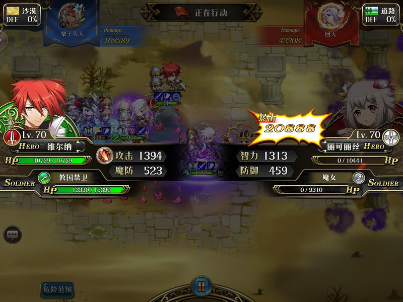 f:id:takemaru2019:20210907220729p:plain