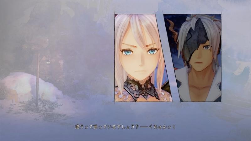 f:id:takemaru2019:20210913164853j:plain