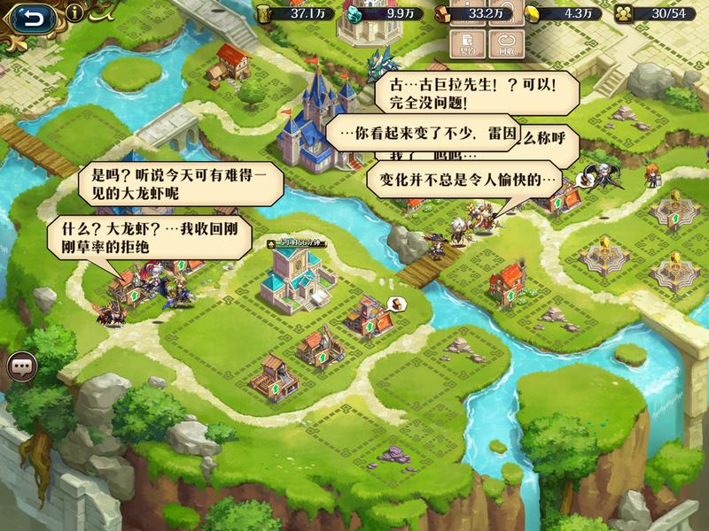 f:id:takemaru2019:20210913165035p:plain
