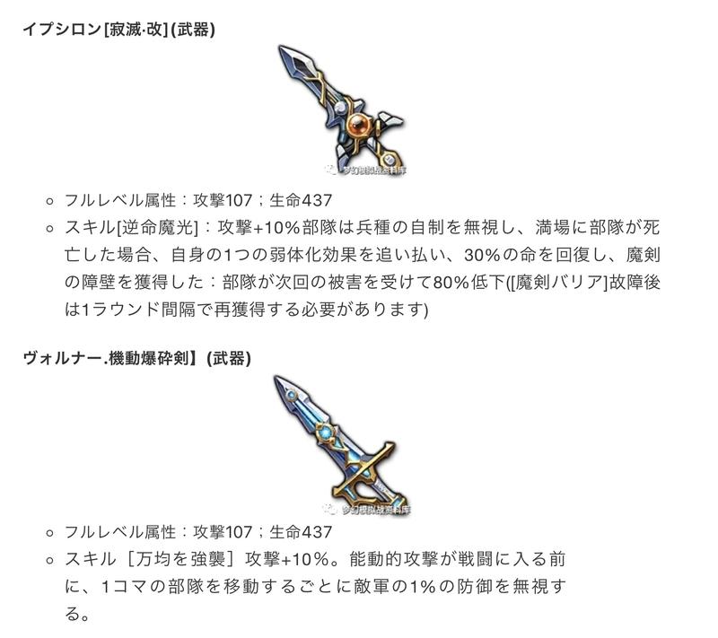 f:id:takemaru2019:20210916224520j:plain