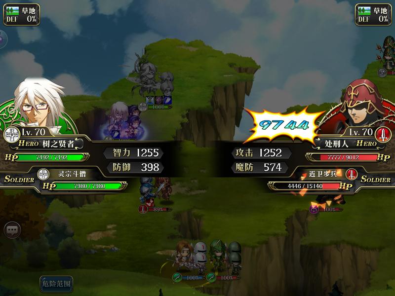 f:id:takemaru2019:20210916224626p:plain