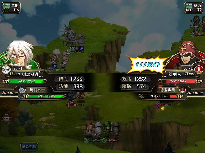 f:id:takemaru2019:20210916224642p:plain