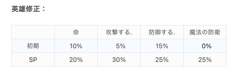 f:id:takemaru2019:20210918141726j:plain