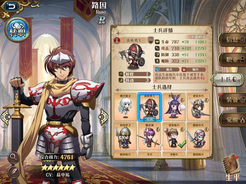 f:id:takemaru2019:20210920210652p:plain