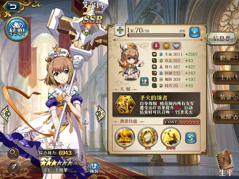 f:id:takemaru2019:20210926170746p:plain