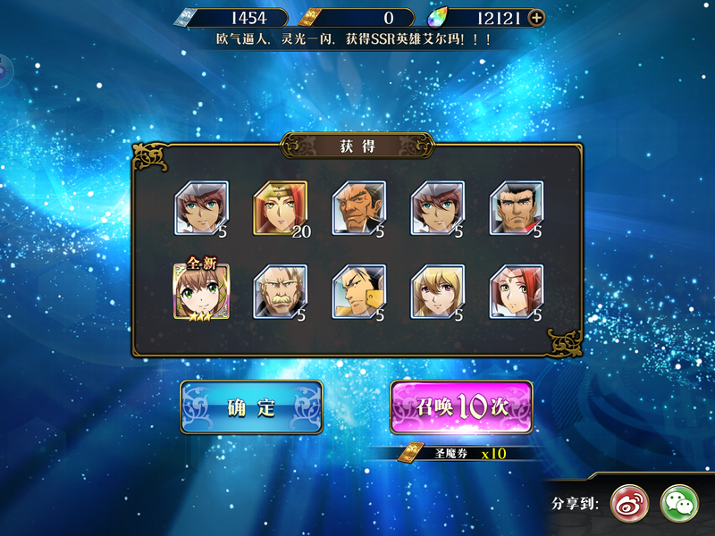 f:id:takemaru2019:20210926170923p:plain