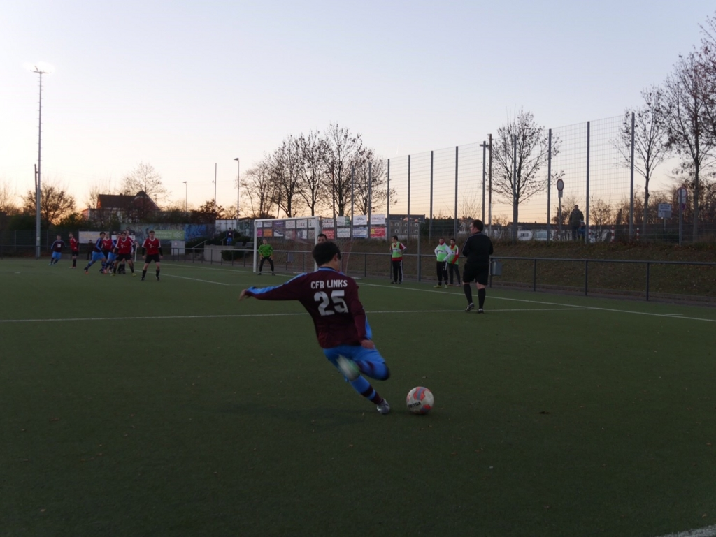 f:id:takemu1899:20170106000544j:plain