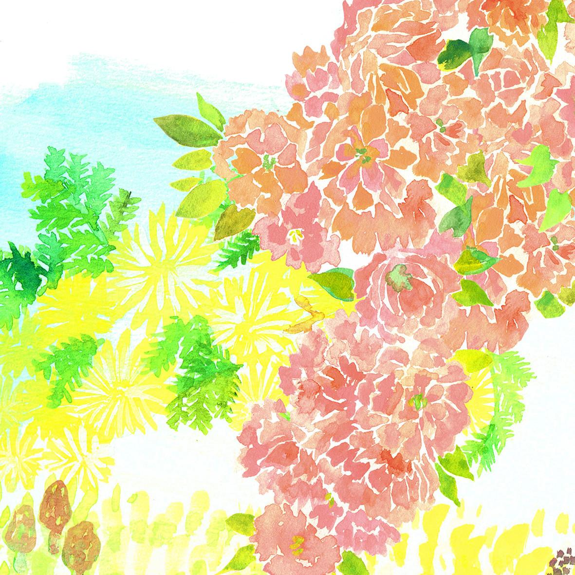 f:id:takemura-toyoko:20200327170348j:plain
