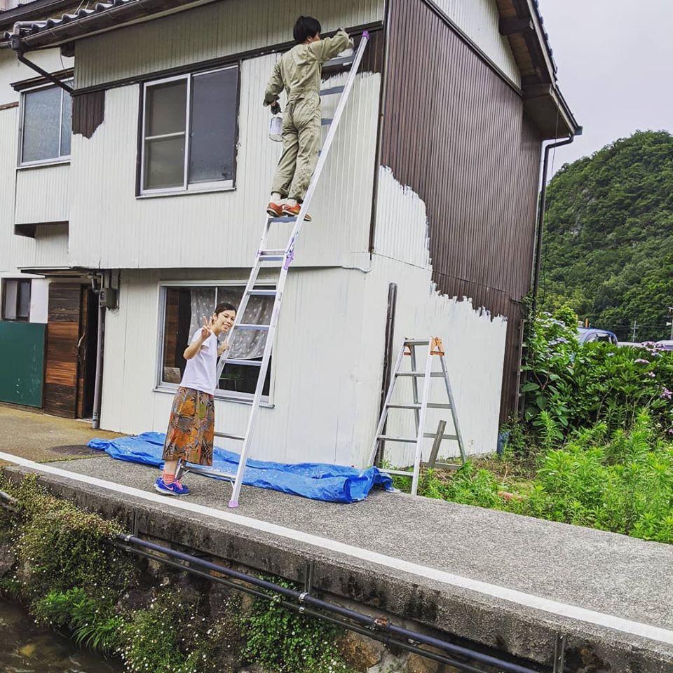 f:id:takemuratomoyuki:20200707115335j:plain