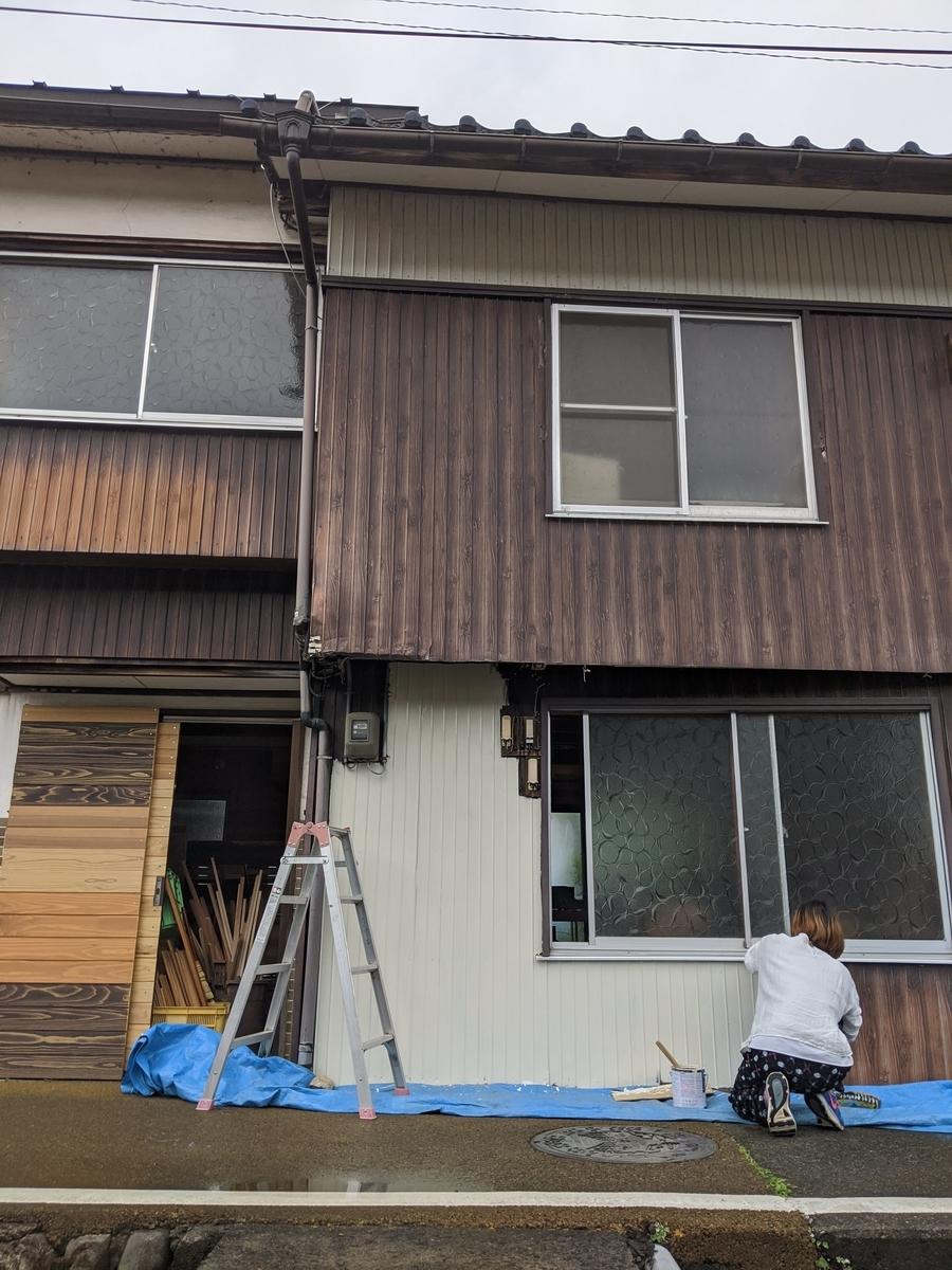 f:id:takemuratomoyuki:20200707115416j:plain