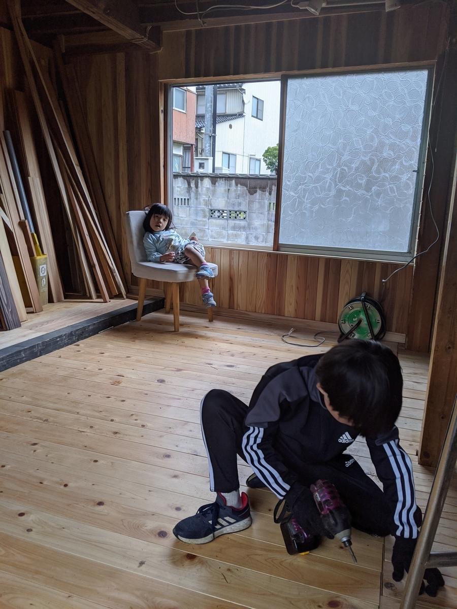 f:id:takemuratomoyuki:20200707115457j:plain