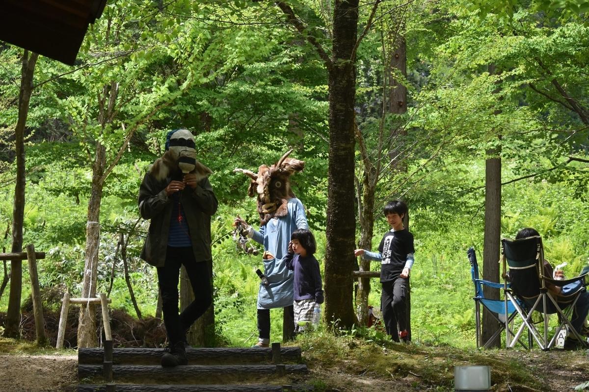 f:id:takemuratomoyuki:20210127131255j:plain