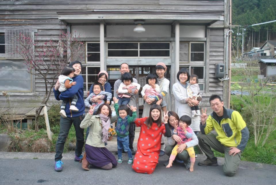 f:id:takemuratomoyuki:20210201225454j:plain