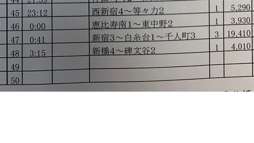 f:id:takenchi_blog:20190919044038j:image