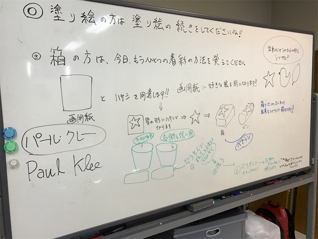 f:id:takenoco_saeko:20170204110625j:image