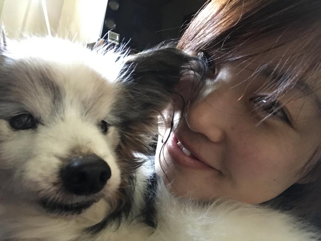 f:id:takenoco_saeko:20170505171907j:plain
