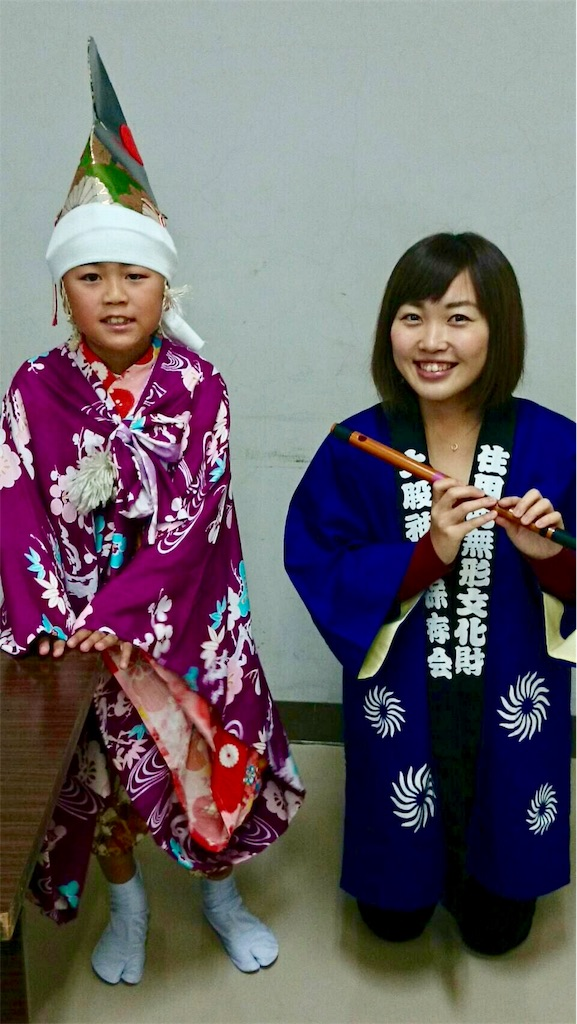 f:id:takenoco_saeko:20171029224820j:image