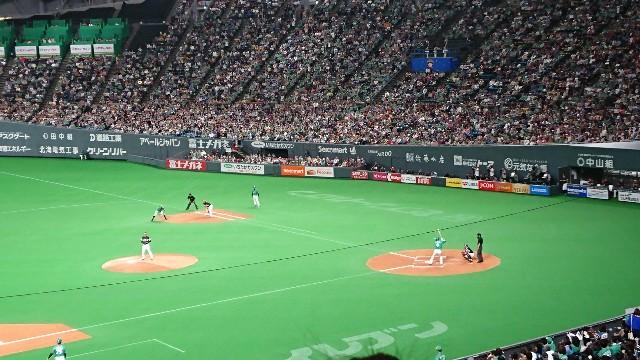 f:id:takenohanashi:20190429152142j:image