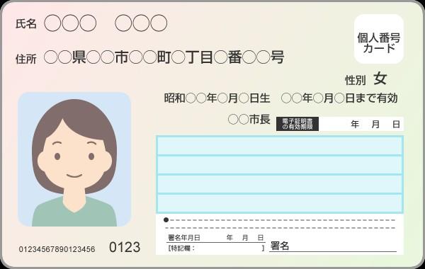 f:id:takenohanashi:20200210164825j:image