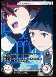 f:id:takenoko-nyokinyoki:20160816024225j:plain