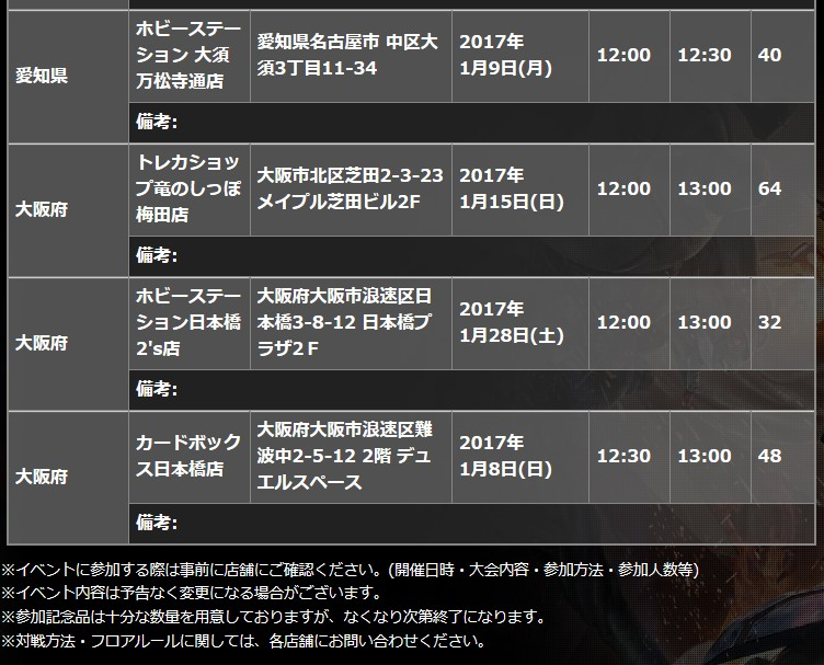 f:id:takenoko-nyokinyoki:20161201170017j:plain