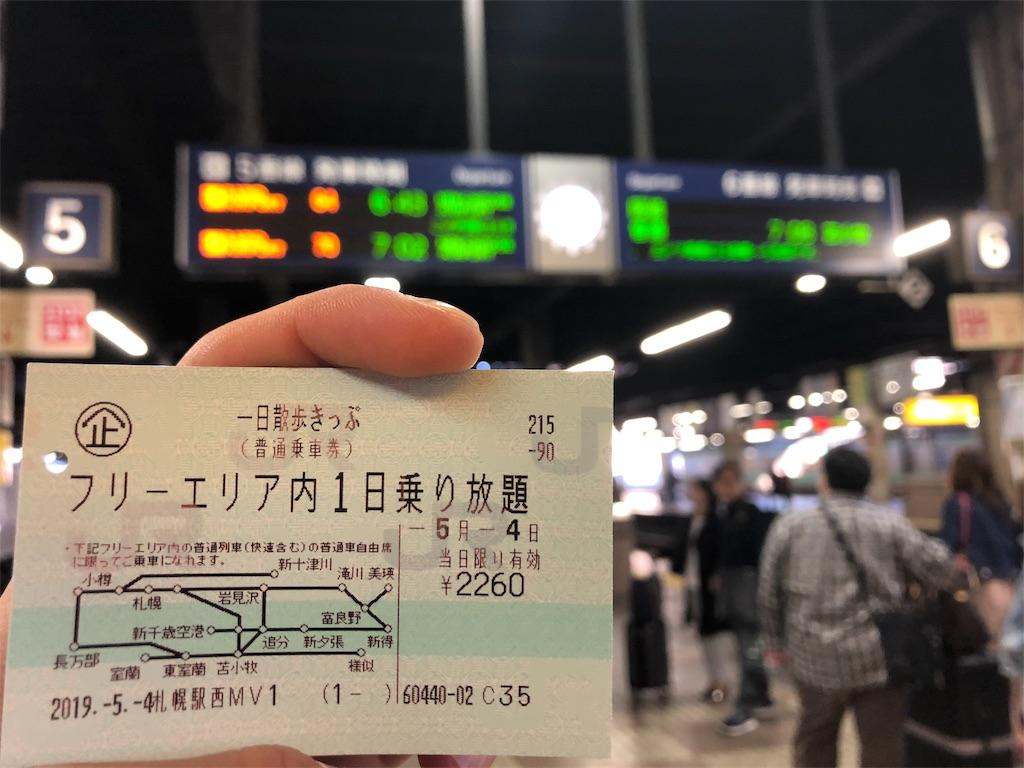 f:id:takenoko1789:20190506140257j:image