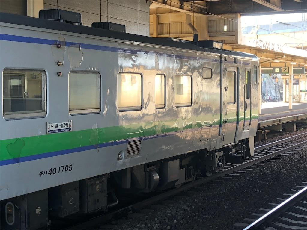 f:id:takenoko1789:20190507114718j:image