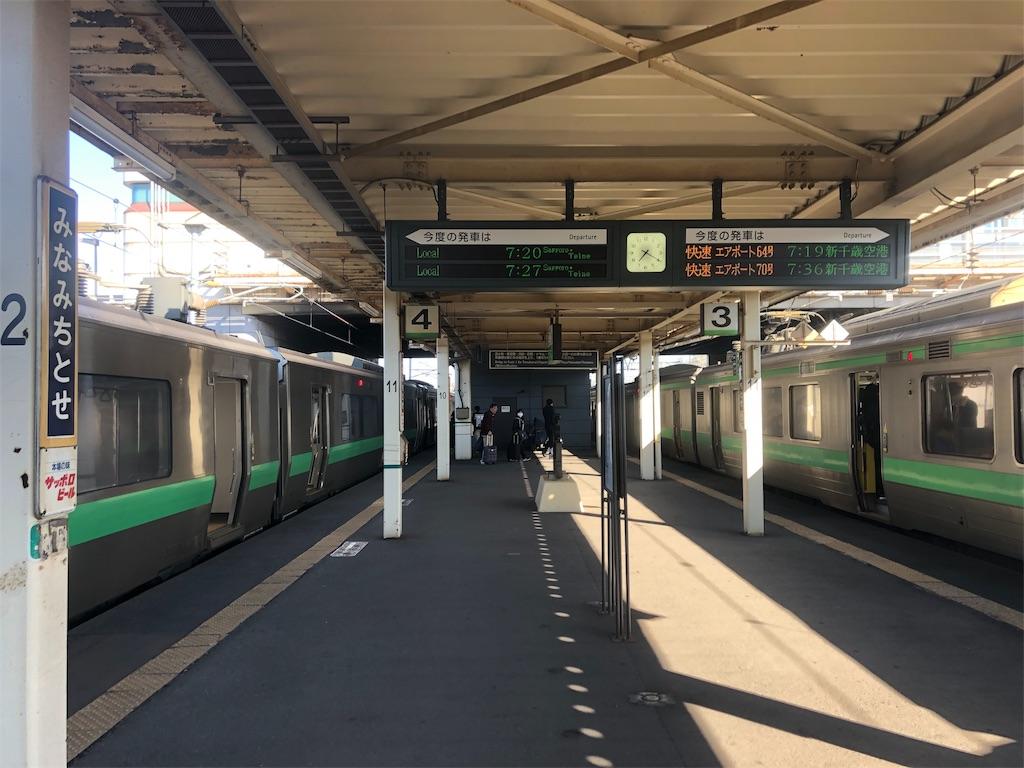 f:id:takenoko1789:20190507114722j:image