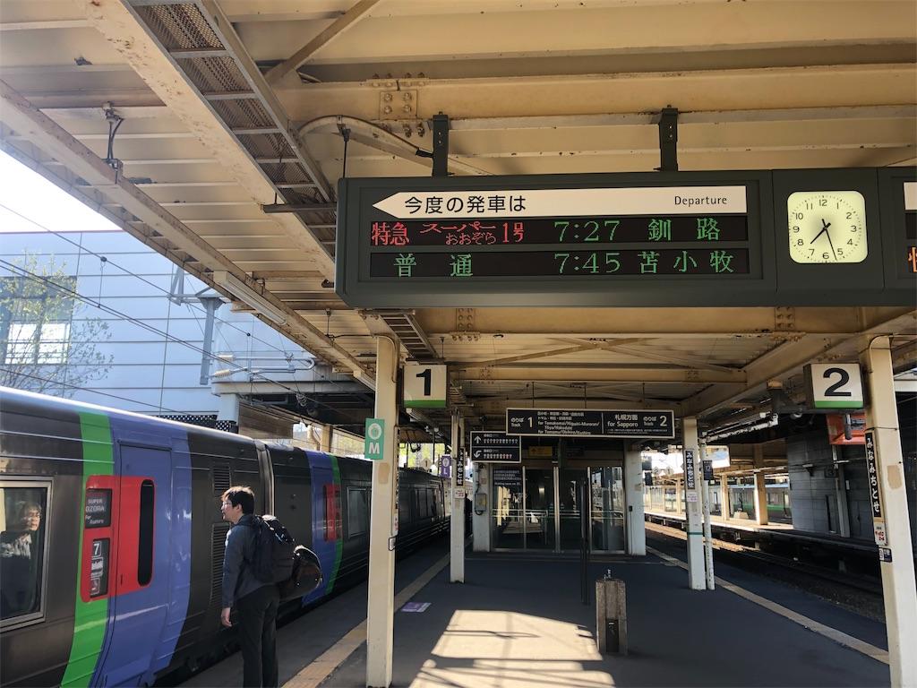 f:id:takenoko1789:20190507114726j:image