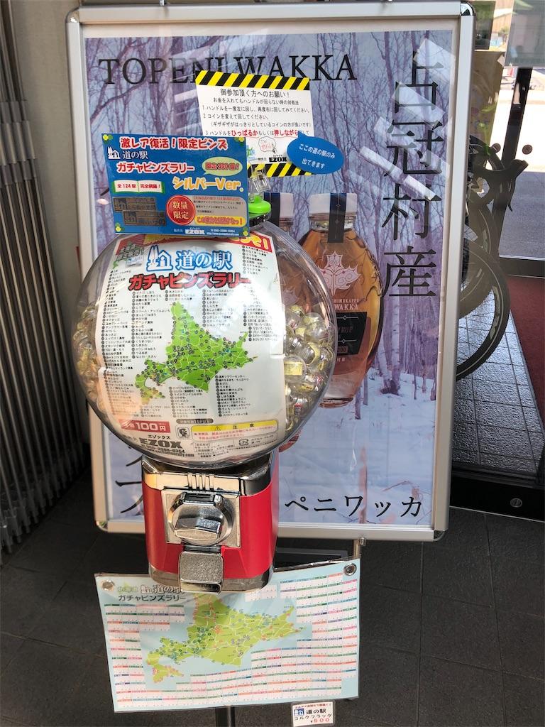 f:id:takenoko1789:20190510100547j:image