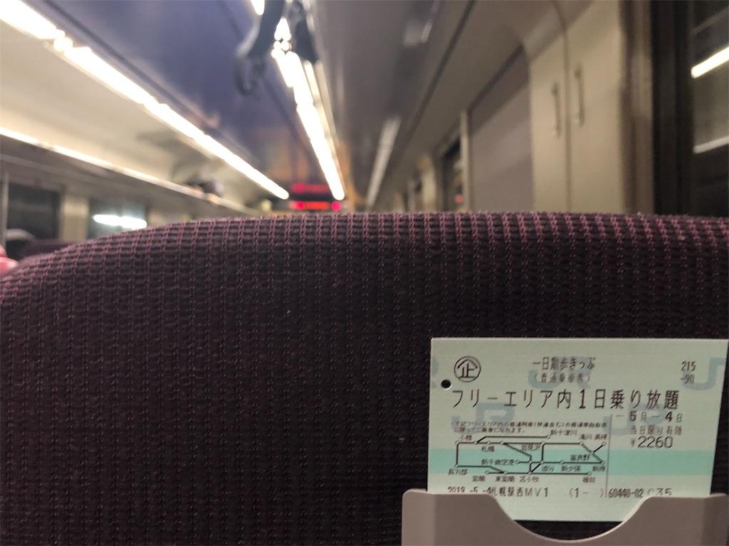 f:id:takenoko1789:20190510100603j:image