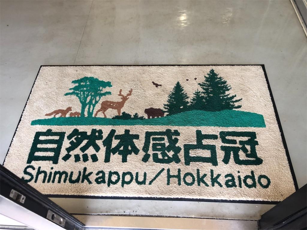 f:id:takenoko1789:20190510100745j:image
