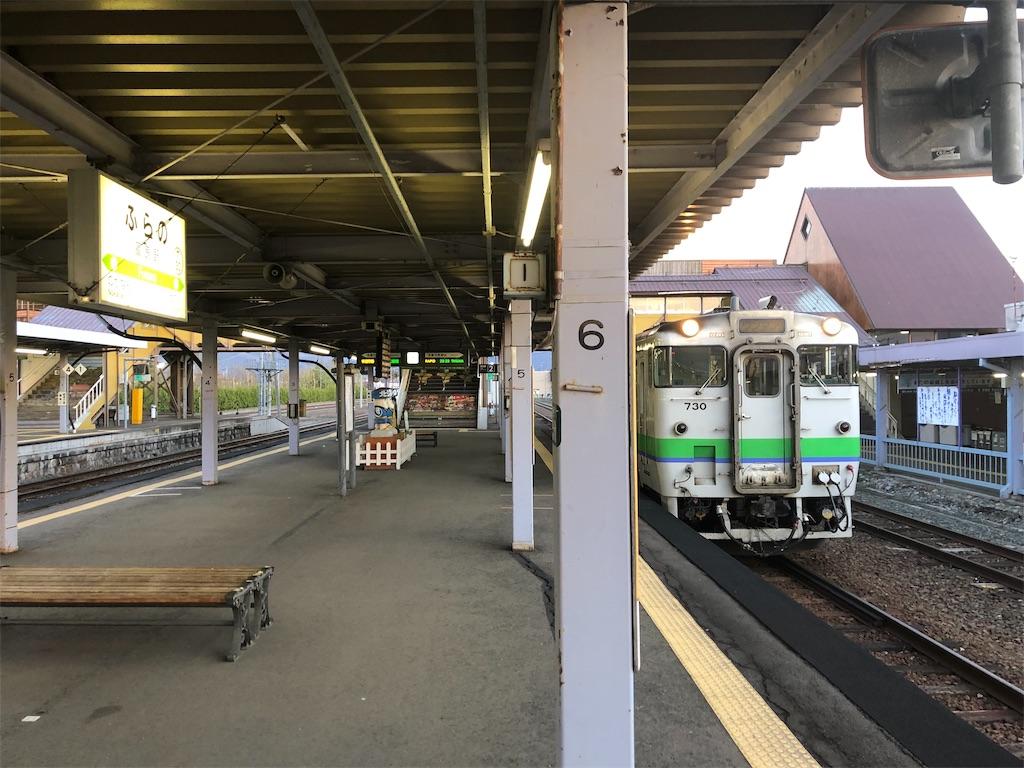 f:id:takenoko1789:20190514111103j:image