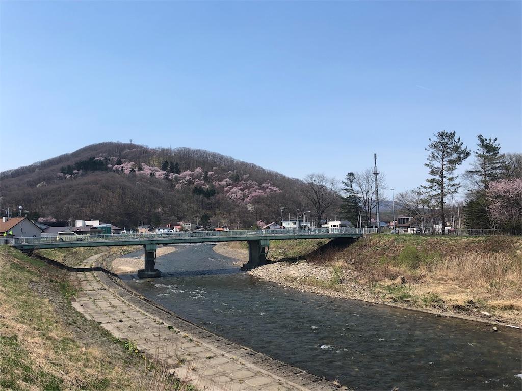 f:id:takenoko1789:20190514111328j:image