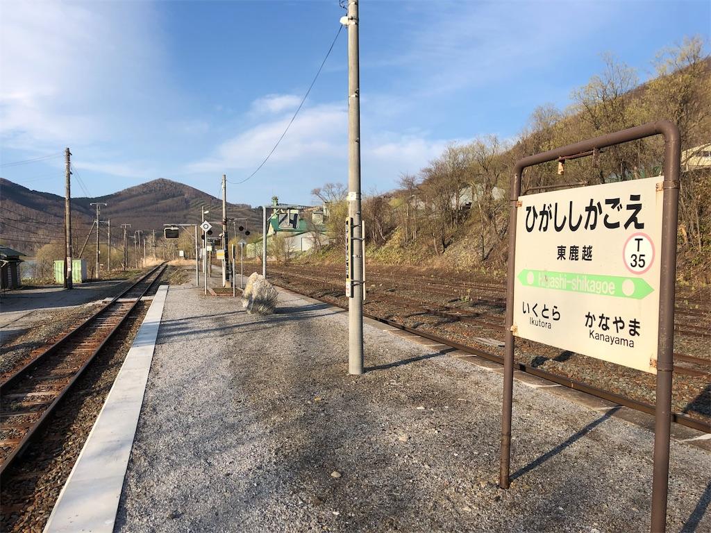 f:id:takenoko1789:20190514111333j:image