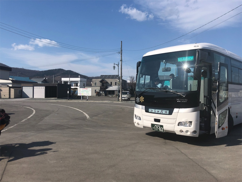 f:id:takenoko1789:20190514111406j:image