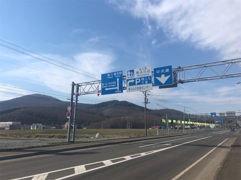 f:id:takenoko1789:20190514111424j:image