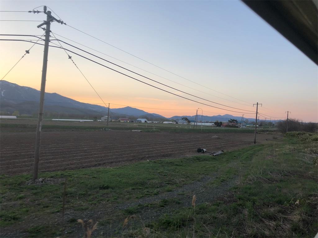 f:id:takenoko1789:20190514111426j:image