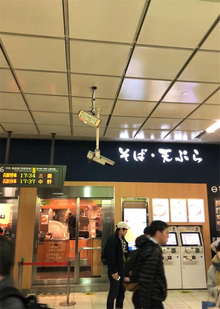 f:id:takenoko1789:20190517152107j:image